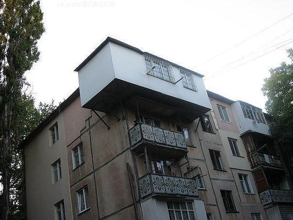 Отделка балконов Москва компания немецкие окна,/4682845_4JK5x1jZ9Y0 (604x453, 59Kb)