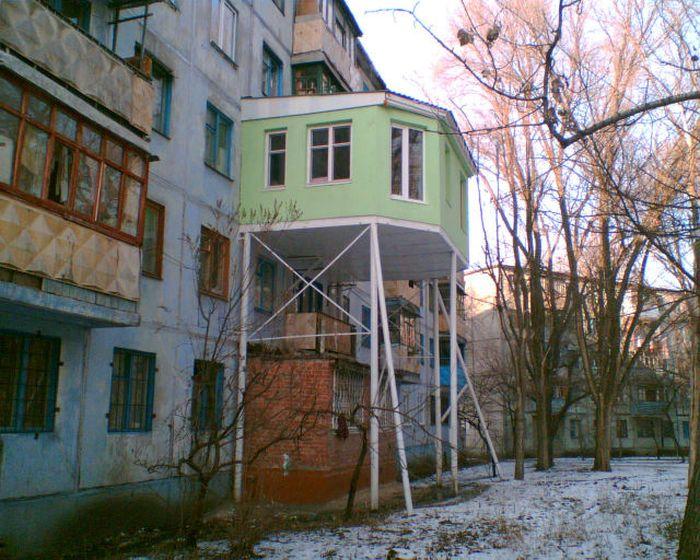 утепление балконов в москве компания немецкие окна/4682845_acid_picdump_84 (700x560, 93Kb)