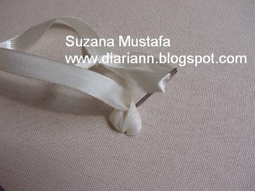 вышивка лентами (103) (500x375, 203Kb)