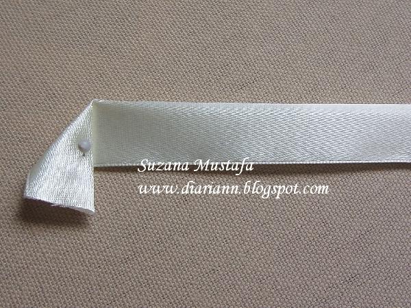 вышивка лентами (177) (600x450, 323Kb)
