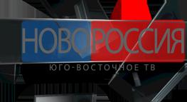 Logo3 (263x143, 43Kb)