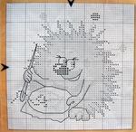 Превью Схема (700x682, 511Kb)