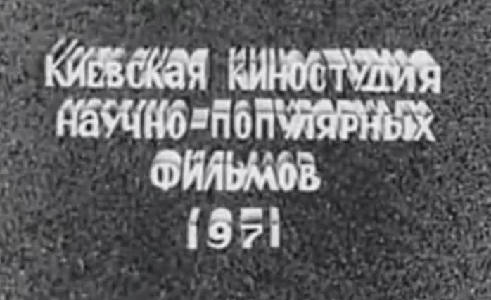Безымянный50-6 (700x427, 346Kb)