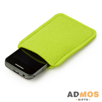 3760_foto-3-felt-mobile-phone-pouch- (340x340, 17Kb)