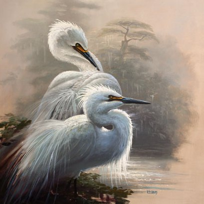 5053532_Elegant_Feathers (409x409, 32Kb)