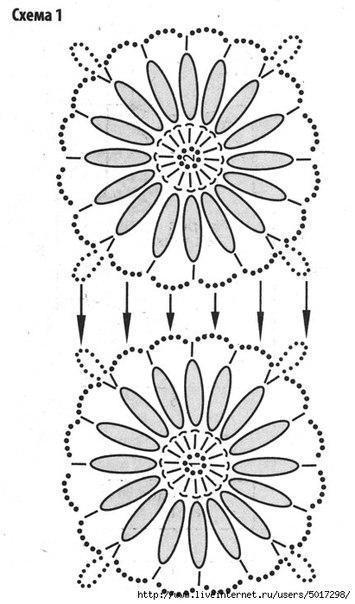 m-mTscU2ngQ (355x604, 115Kb)