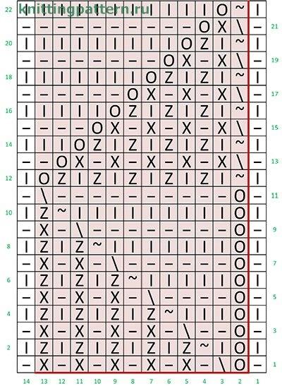 255-scheme (400x547, 173Kb)