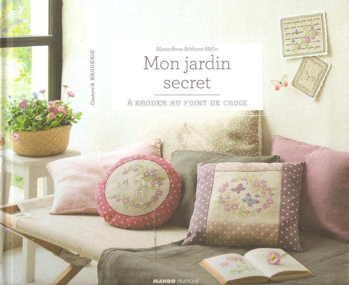 un rucher dans mon jardin pdf software free download anywhereinternet. Black Bedroom Furniture Sets. Home Design Ideas