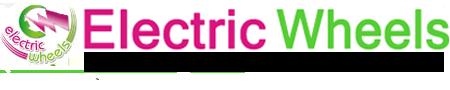 logo (450x90, 33Kb)