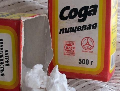 3720816_soda10 (480x366, 58Kb)