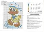 Превью chart (700x501, 282Kb)