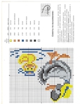 Превью chart (535x700, 287Kb)