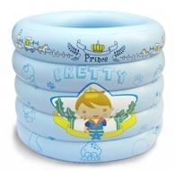 Товары для детей в интернет-магазине Smally (7) (195x190, 29Kb)