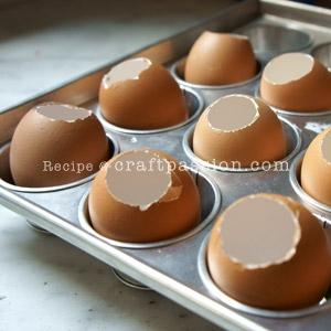 bake-eggshell-cake-1 (300x300, 60Kb)