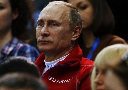 Путин (415x292, 18Kb)
