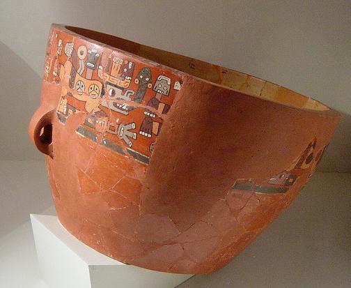 керамика5 (504x413, 335Kb)