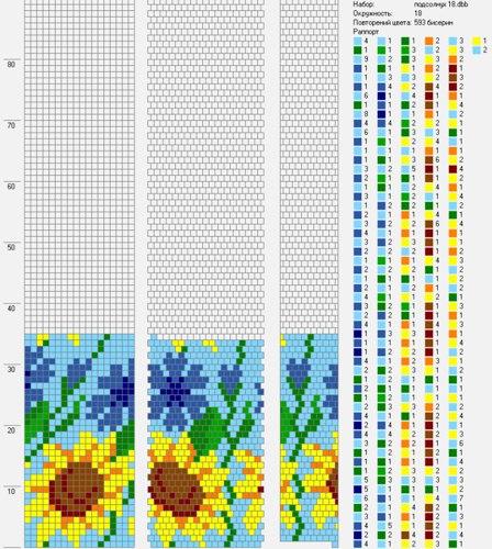 ZlQ1ViL4b0Q (448x500, 82Kb)
