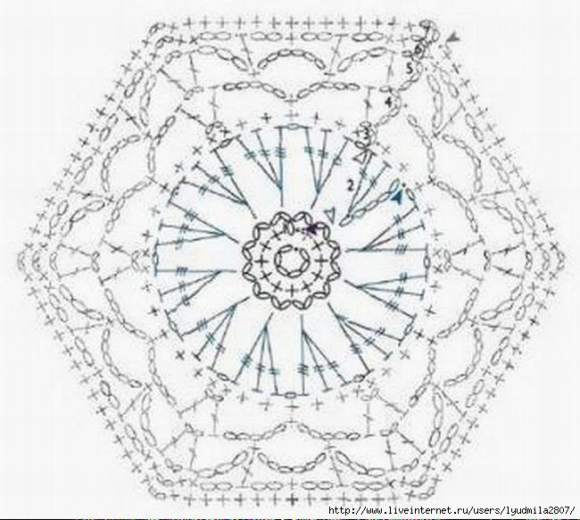 1-5-1397018816_shetiugolnyy-motiv-2 (650x583, 157Kb)