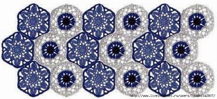 1-6-1397018981_vyazanie-iz-shestiugolnyh-motivov-1-i-2 (700x321, 176Kb)