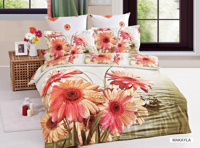 Освежаем спальную комнату. Тренд на весну (6) (700x519, 523Kb)