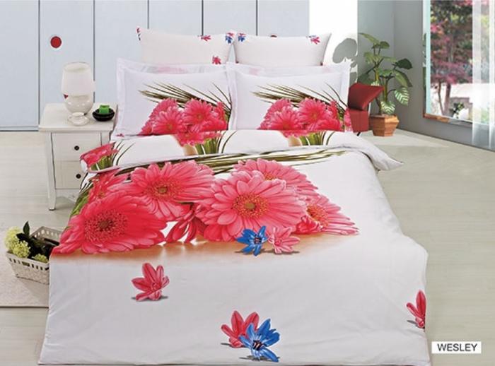Освежаем спальную комнату. Тренд на весну (8) (700x518, 279Kb)