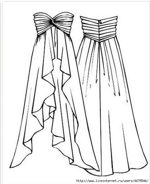 длинные платья с кружевом на выпускной