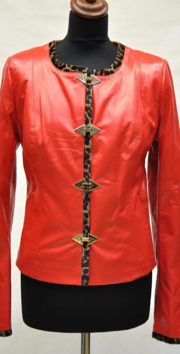 Женская кожаная куртка идеальный компромисс между модой и комфортом (5) (355x695, 155Kb)