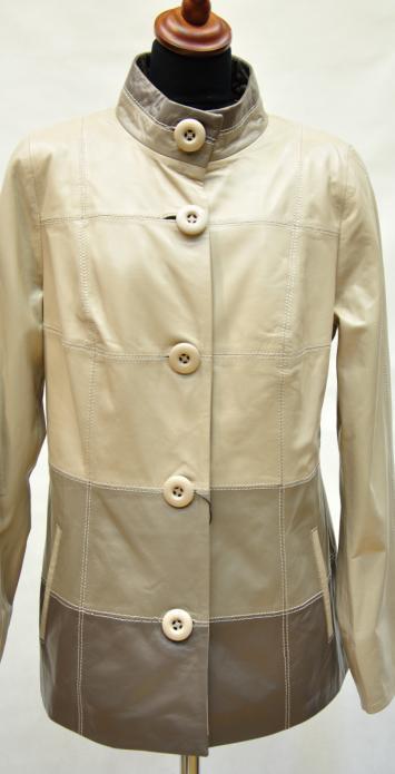 Женская кожаная куртка идеальный компромисс между модой и комфортом (7) (355x695, 119Kb)