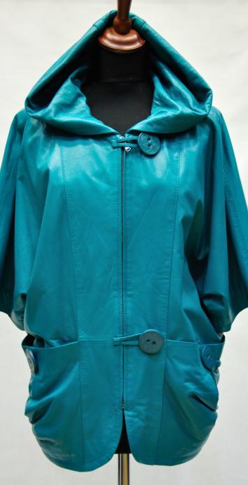Женская кожаная куртка идеальный компромисс между модой и комфортом (9) (355x695, 170Kb)