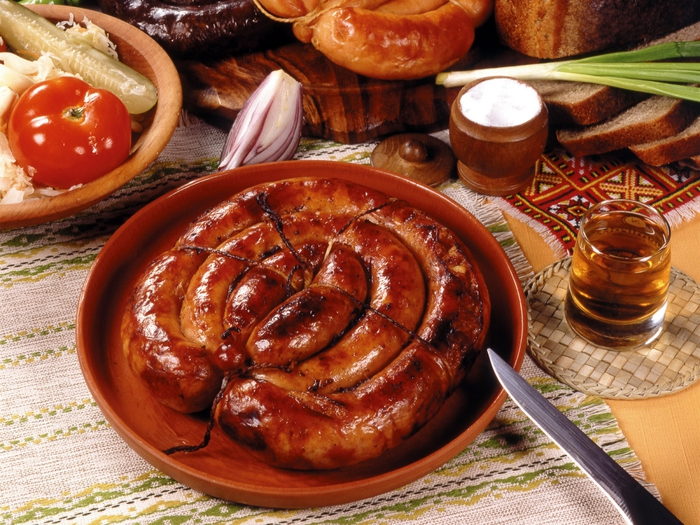 3424885_sausage_013 (700x525, 360Kb)