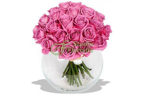 розы (600x400, 35Kb)