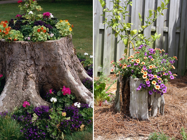 3-ways-to-decorate-old-tree-stumps-in-garden-1 - копия (600x450, 490Kb)