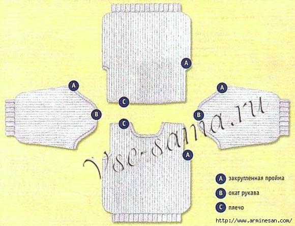 Zaqruglennaia-proima (580x444, 179Kb)