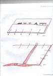 Превью cpdc 37 (42) (494x700, 194Kb)