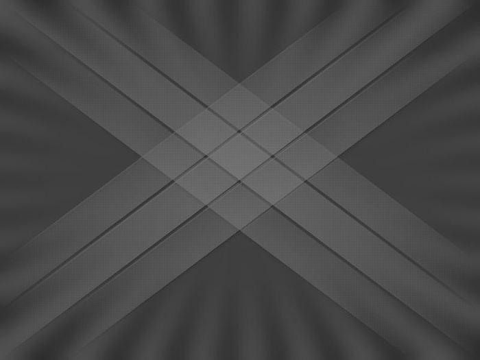 8 (700x525, 26Kb)