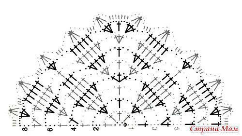 1 (500x282, 82Kb)