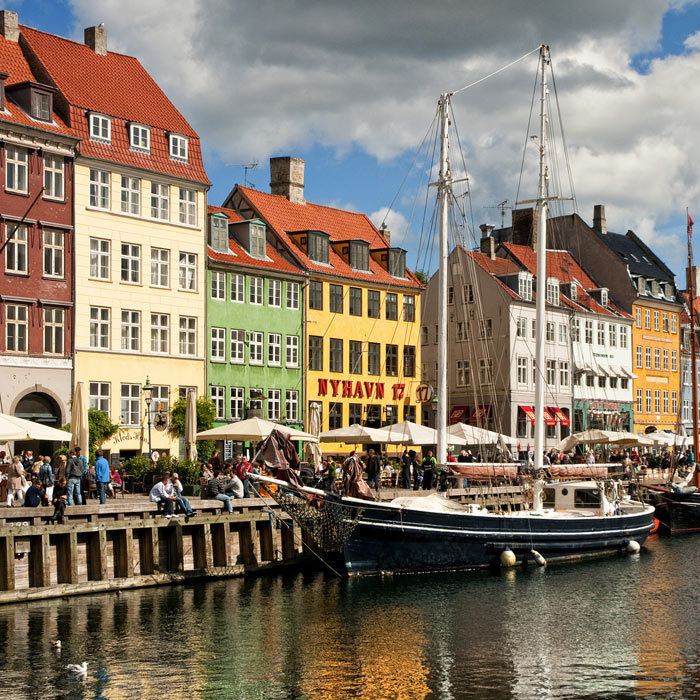 Kongeriget-Danmark-01 (700x700, 170Kb)