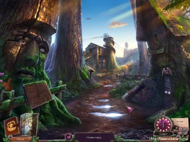 enigmatis-the-mists-of-ravenwood-collectors-edition-screenshot5 (640x480, 210Kb)