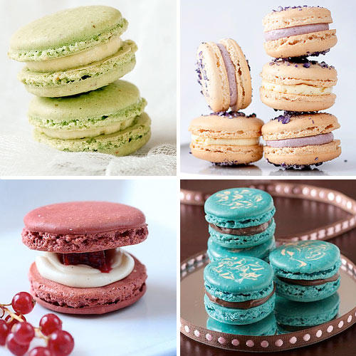 3427241_macarons_receta_b8ojza319q0wk4swc8ow8so8k_bc67xig3hwgk4kog4so80ssks_th_ (500x500, 62Kb)