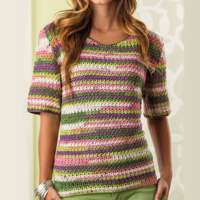 crochet_top_07-bg (700x700, 159Kb)