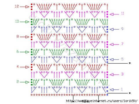 uzor1_2 (480x360, 148Kb)