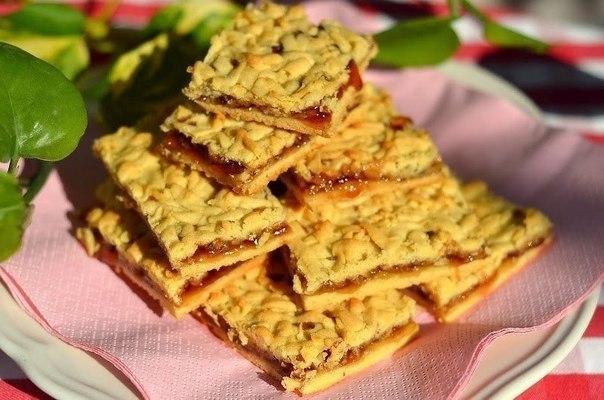 Венское печенье (604x400, 62Kb)