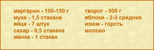 ingredientyi-korolevskoy-zapekanki (500x165, 72Kb)