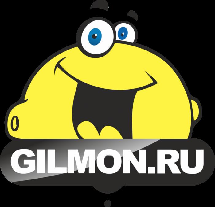 3925311_glimon (700x677, 178Kb)