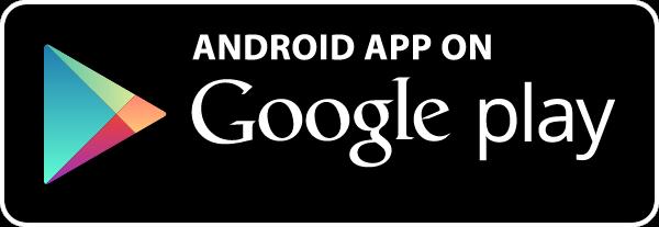 Google Play Гугл Плей/1397215372_g (600x207, 145Kb)
