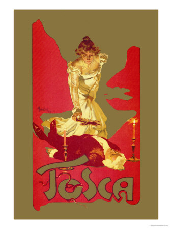 Puccini_Tosca (338x450, 34Kb)