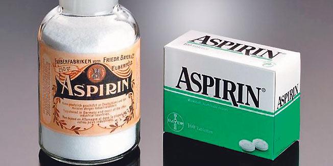 самая маленькая дозировка аспирина праздничный торт можно