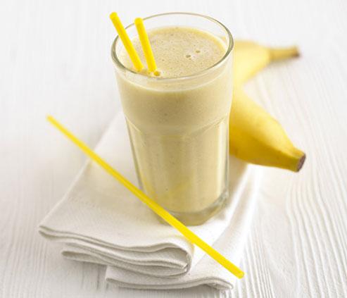 bananovyi-kokteyl (493x423, 27Kb)