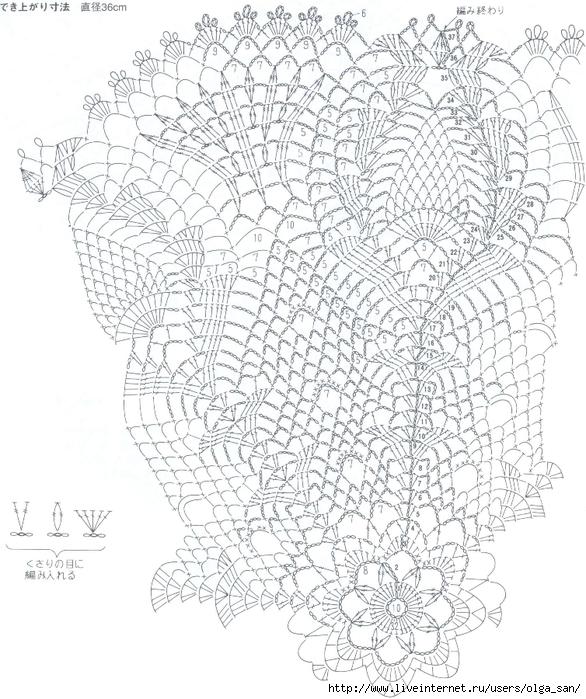 кк (586x700, 340Kb)