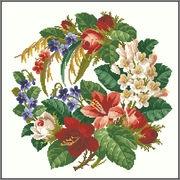 018_Floral_Symphony (180x180, 32Kb)